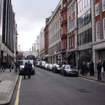 Cork-Street 16